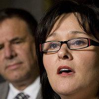 A kanadai kormány is megkezdi a kutatásokat