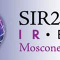 SIR konferencia 2012 - a kutatás halad előre
