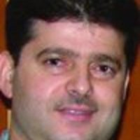 CCSVI konferencia Glasgow - dr. Al-Omari: a CCSVI tény
