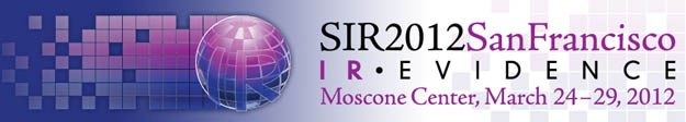 sir2012_1.jpg