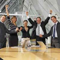 Hogyan mentsük meg eladósodott cégünket? 2. rész