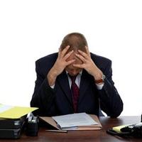 Hogyan mentsük meg eladósodott cégünket! (4. rész)