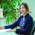 Válságban komoly segítség lehet a Széchenyi Kártya Program