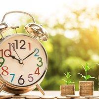 Még 1000 milliárd forintot fordít kkv hitelezésre az MNB