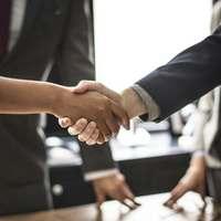 Exportra termelő kkv-k finanszírozását támogatják