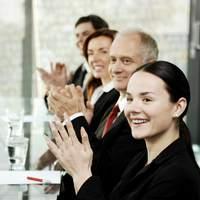Kirobbanó optimizmus a magyar cégek körében