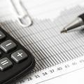 A Magyar Bankszövetség közleménye a fizetési moratórium kapcsán