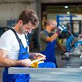 A kkv-kat is utolérte a munkaerőhiány