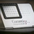 Garantiqa: még kedvezőbb díjak év végéig