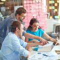 Szinte minden magyar cég kkv – Mit lehet tudni róluk?