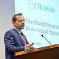 Hogyan juthatnak finanszírozáshoz a magyar kkv-k?