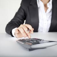 A Magyar Bankszövetség sajtóközleménye a hitelezési moratóriummal kapcsolatban