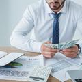 Kevés cég tud most fizetésemelést kigazdálkodni
