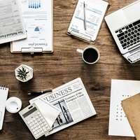 Pozitívak a magyar kkv-ék