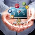 Egyre népszerűbb a digitális faktoring a kkv-knál