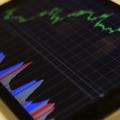 Rögzítette álláspontját a Bankszövetség a hitelmoratóriumról