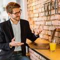Minden harmadik kkv-nél foglalkozni kellene az utódlással