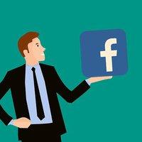 A Facebook a magyar kkv-k kedvenc hirdetési felülete