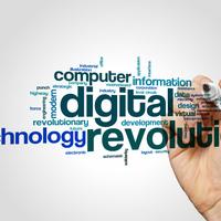 Digitalizálódnak a magyar cégek, de csak óvatosan