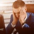 Félnek eladni cégüket a magyar kkv-tulajdonosok, pedig sokakat sürget az idő