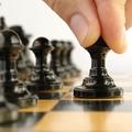 Egyre versenyképesebbek a magyar kkv-k, de van még hova fejlődni