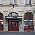 Az MFB Csoport közel 1500 milliárd forinttal segíti a gazdaság újraindítását