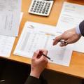 A vállalkozások egytizedének okoz nehézséget a pénzügyi kötelezettség teljesítése