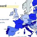 Második helyen Magyarország - kiemelt szerep jut a garanciakonstrukcióknak a koronaválság utáni fellendülésben