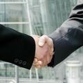 Újabb 150 milliárddal tolta meg kötvényprogramját az MNB