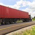 Kiderült, mekkora exportbővülést várnak a magyar kkv-k