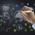 Rengeteg kutatási forrásra pályázhatnak a cégek
