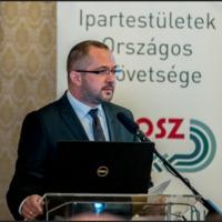 Iposz: a Magyar falu program az iparosok célkitűzését tükrözi