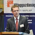 Hogyan segítene a kormány a magyar kkv-knak?