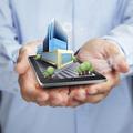 Kétszer annyi üzleti lehetőség áll a digitalizált kkv-k előtt