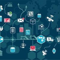 A kkv-knak is fontos a digitalizáció