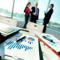 Mire készüljenek a magyar kkv-k a gazdasági válságban?