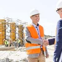 Még hárommilliárd forint az építőipari cégeknek