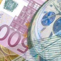 Európa élvonalában a magyar hitelgarancia