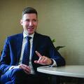 Csúcsot döntött a kkv-hitelezés a pandémia alatt az MKB pénzügyi csoportnál