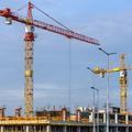 Évek óta nem készültek ennyi fejlesztésre a magyar kkv-k
