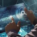 Komoly fejlesztésekre készülnek a magyar cégek