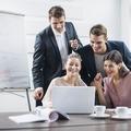 7,5 milliárdos tőkeprogram indul magyar kkv-knak