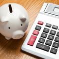 Elindult a Garantiqa Krízis Hitelprogram a hazai vállalkozások megsegítésére