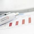 Rendkívüli hitelgarancia program a hazai cégek megsegítésére