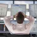 Ebben vannak lemaradva a magyar cégek: Excelből irányítanak milliárdos vállalkozásokat