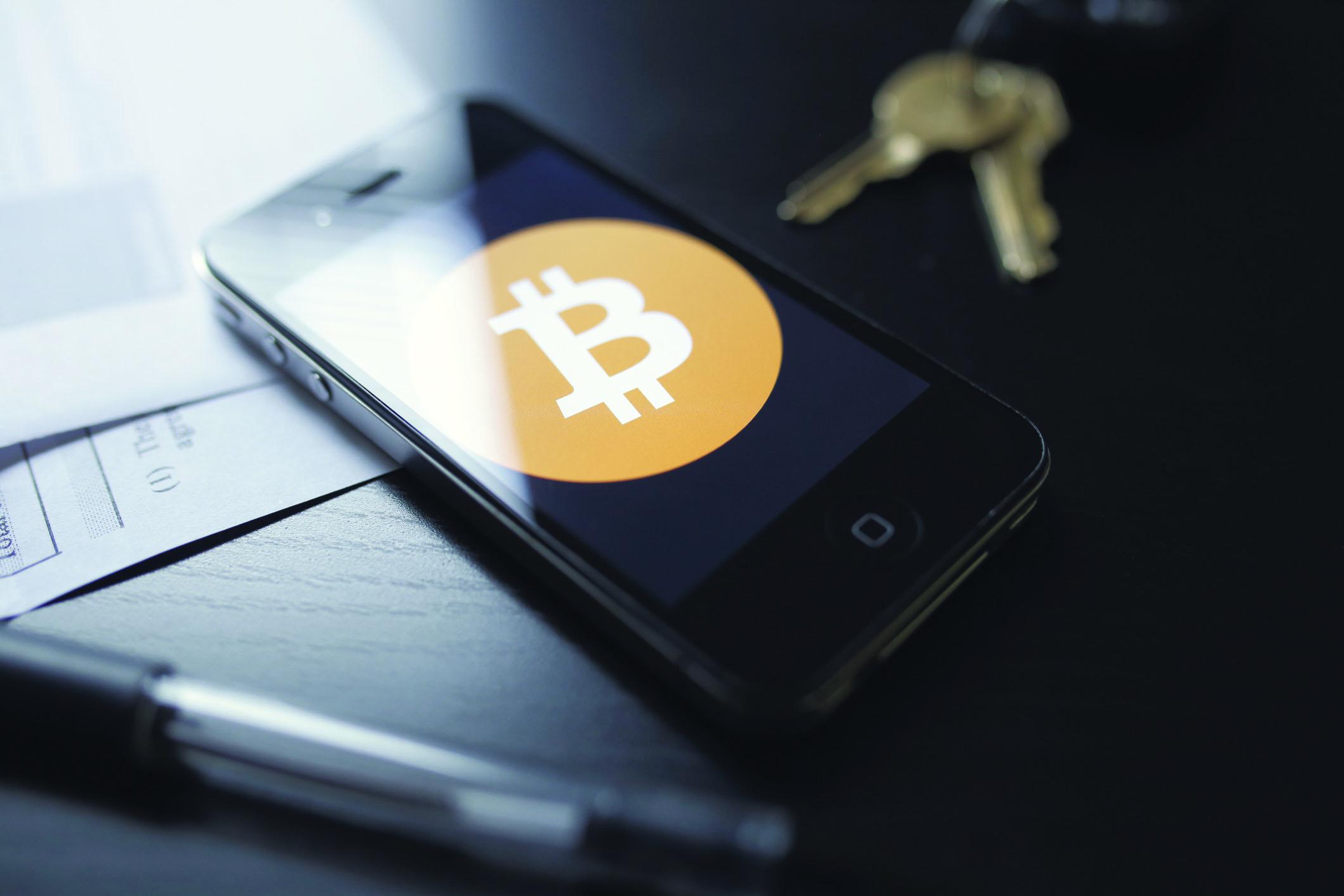 bitcoin_foto.jpg