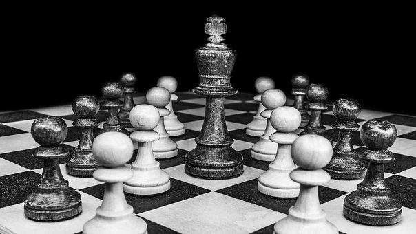 chess-2727443_340.jpg