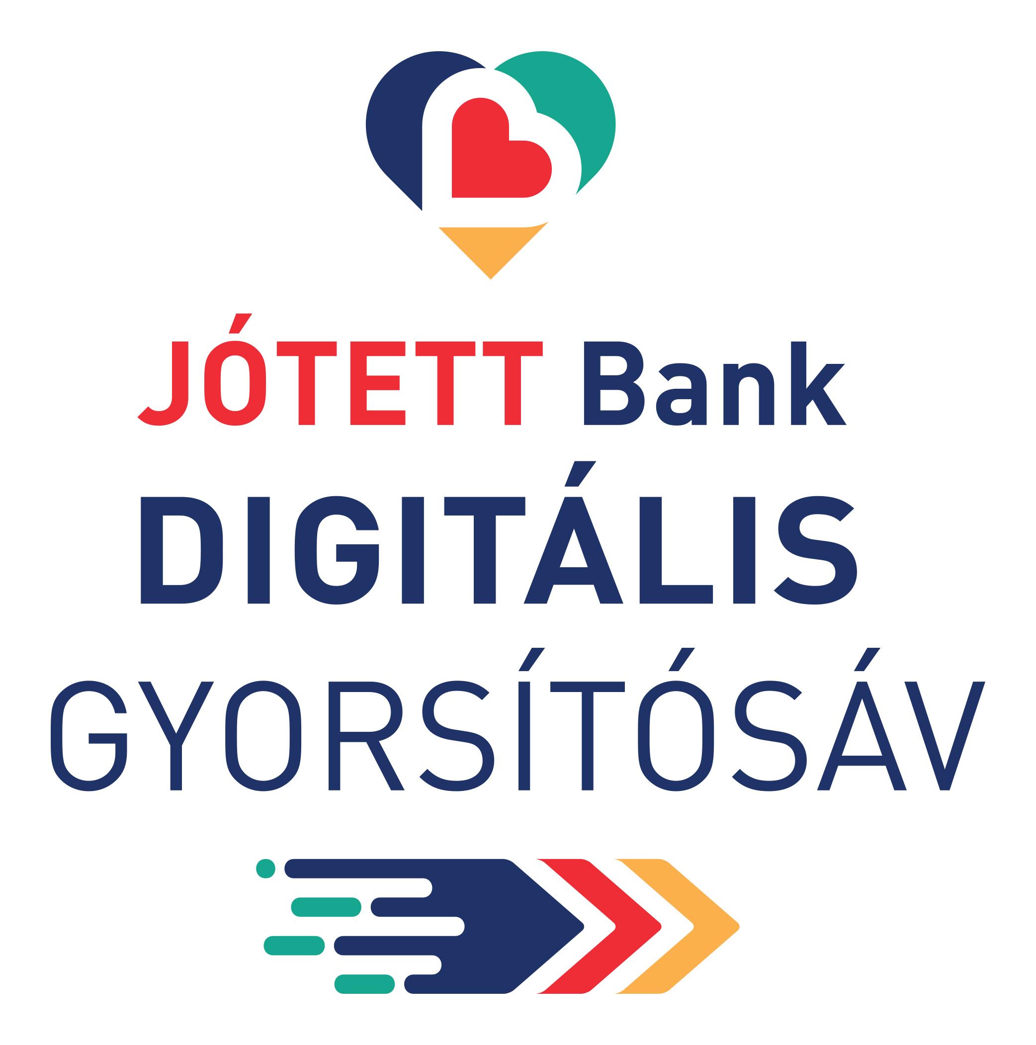 jotett_digitalis_gyorsitosav_logo_vert.jpg