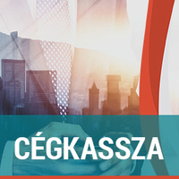 Garantiqa: sikeres program a hazai kkv-k finanszírozására