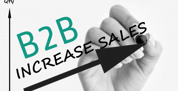 increase-b2b-sales-with-your-website.jpg